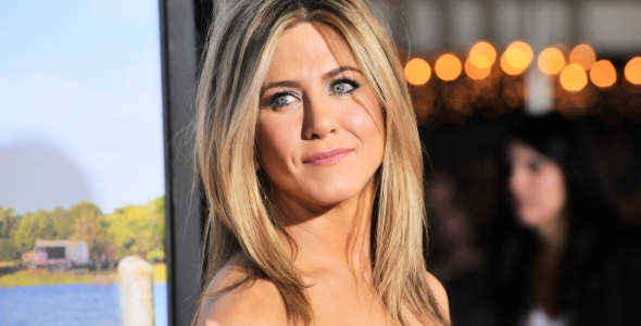 jennifer aniston steckbrief bilder filme. Black Bedroom Furniture Sets. Home Design Ideas