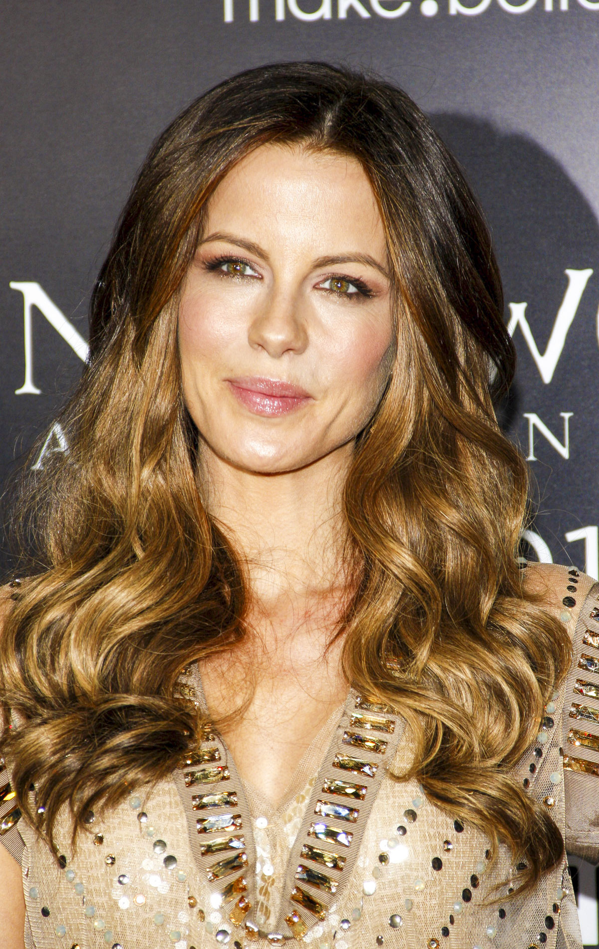 Kate Beckinsale Steckbrief Bilder Filme
