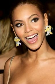 beyonce knowles nackt fotos
